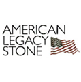 american legacy stone