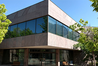 BYU Museum of Fine Arts